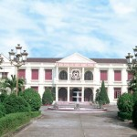 Bảo tàng Xô Viết Nghệ Tĩnh