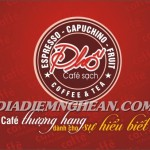 Cafe Sạch – Lê Văn Hưu