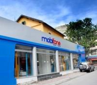 Nhảy vào bán di động, Mobifone sẽ phải dè chừng 4 cái tên nào?