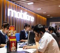 MobiFone khai trương cửa hàng bán lẻ công nghệ đầu tiên tại TP.HCM