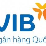 Ngân hàng VIB Vinh
