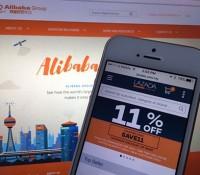 Đằng sau thương vụ tỷ USD Alibaba – Lazada