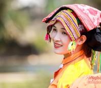 Những nơi có nhiều gái đẹp nhất Nghệ An