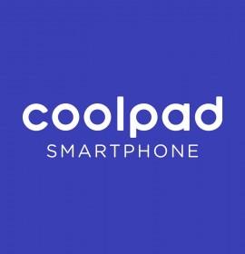 CoolPad Nghệ An