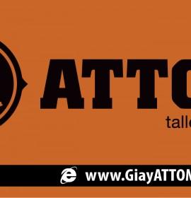 Attom_Vinh