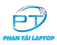Phan Tài Laptop