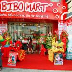 BIBO MART NGHỆ AN 1