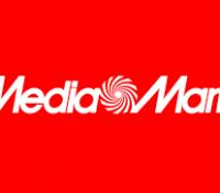 Nếu vi phạm luật treo biển quảng cáo, MediaMart bị phạt thế nào?