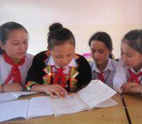 Ngâm gần 6 tỷ đồng hỗ trợ học sinh nghèo hơn 3 năm chưa chi trả