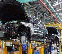 Đồng loạt giảm thuế, ôtô nội địa sẽ giảm giá mạnh