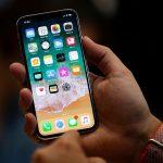Apple đang phá vỡ định luật kinh tế: Giá iPhone càng cao, nhu cầu lại càng tăng