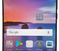 Rò rỉ hình ảnh Huawei Mate 10: Màn hình vô cực, RAM 6 GB, Kirin 970 mạnh mẽ