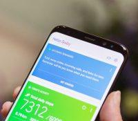 Samsung cho phép người dùng vô hiệu nút trợ lý ảo Bixby