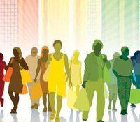 Các cửa hàng bán lẻ nên làm gì để thu hút khách hàng?