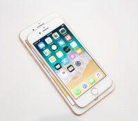 Đây là cách Apple giữ bí mật sản phẩm của mình trước cặp mắt soi mói của cả thế giới