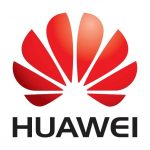 Văn phòng Huawei Bắc Trung Bộ