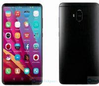 Huawei Mate 10 Pro – Siêu phẩm được mong chờ nhất đã lộ diện