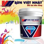 Nhà phân phối Sơn Việt Nhật tại Nghệ An