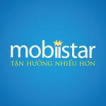 Trung Tâm Bảo Hành ĐTDĐ Mobiistar