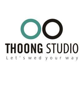 THOONG STUDIO – CHI NHÁNH NGHỆ AN