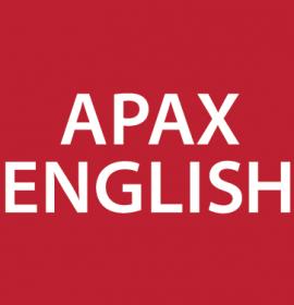 Apax English Vinh 2