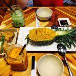 Jam Thai Restaurant