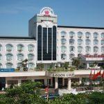 Sài Gòn Kim Liên Hotel