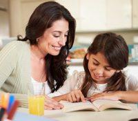 """Những cách dạy con """"không đòn roi"""" của mẹ Ấn Độ giúp 90% trẻ lớn lên đều thành công"""