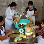 Tạo việc làm cho thêm gần 29.000 lao động tại Nghệ An