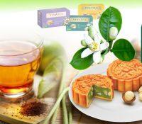 Chuyên gia thưởng trà khuyên cách để thưởng thức bánh trung thu ngon nhất