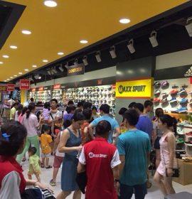 Shop Maxxsport Vinh