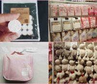Giới sinh viên, văn phòng đang mang về doanh thu cả trăm triệu/ngày cho mỗi cửa hàng mỹ phẩm gia dụng như Mumuso, Miniso, …