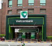 Vietcombank lãi 143 tỷ đồng từ bán vốn tại Saigonbank