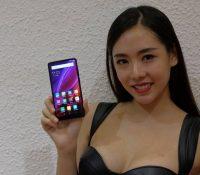 Điện thoại tràn viền cao cấp của Xiaomi bán 12,9 triệu tại Việt Nam
