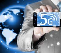 Huawei công bố top 10 lĩnh vực ứng dụng 5G