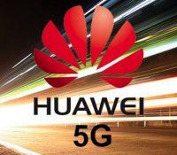 TELUS và Huawei tiếp tục dẫn đầu trong cuộc hành trình tới 5G của Canada với việc triển khai công nghệ di động tế bào nhỏ sáng tạo