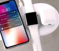 iPhone X giúp Apple vượt qua Samsung, một lần và mãi mãi
