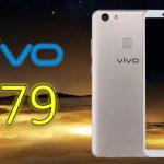 Vivo Y79: Snap. 625, RAM 4 GB, camera trước 24 MP chính thức trình làng