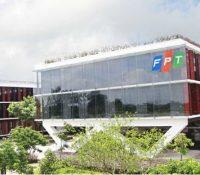FPT Retail và FPT Trading chỉ còn là công ty liên kết của FPT