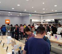 Digiworld mở cửa hàng Mi Store đầu tiên tại Việt Nam, sẽ phủ sóng 15 thành phố lớn vào cuối năm 2018