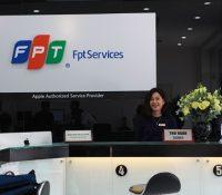 FPT Services công bố thay pin iPhone theo chính sách trợ giá của Apple