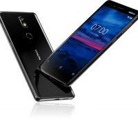 Nokia 7 sẽ ra mắt tại Ấn Độ vào cuối tháng này, Amazon Care đã lên tiếng xác nhận