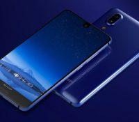Sharp Mobile Vietnam trở lại với Aquos S2