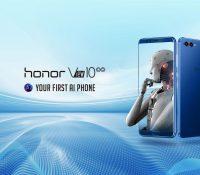 """CEO Honor Vietnam """"bật mí"""" – Honor View 10 sắp về Việt Nam"""