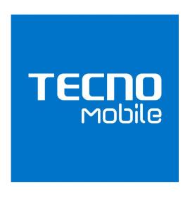 TECNO Mobile Nghệ An