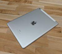 Apple ra mắt iPad giá 299 USD cho học sinh