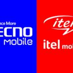CARLCARE Hà Nội – Trung tâm bảo hành TECNO-ITEL-INFINIX