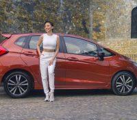 Trải nghiệm các mẫu xe ôtô Honda nhập khẩu mới nhất cùng cơ hội rinh hàng nghìn phần quà độc đáo và giá trị!