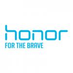 Honor Hà Tĩnh