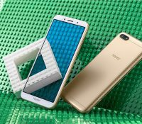 "Honor 7S – Smartphone ""kool"" giá siêu mềm"